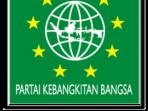 Selaraskan Visi, DPP PKB Fit Calon Bupati Dari Sulsel
