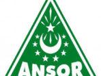 PC GP Ansor Makassar Bentuk Lembaga Semi Otonom