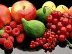 Makan Buah saat Sahur Bikin Perut Lebih Kenyang