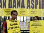 KPK Warning DPR soal Dana Aspirasi