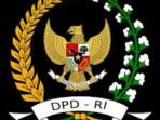 DPD Ingin Bangun Gedung Perwakilan di Daerah