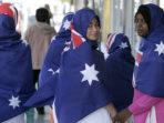 Islam Berkembang Cepat di Australia