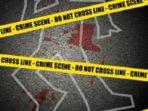 30 Ribu Orang Indonesia Mati di Jalanan