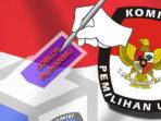 Panwaslu Pidanakan Pelaku Politik Uang