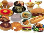 Jangan Konsumsi Makanan Ini saat Sahur
