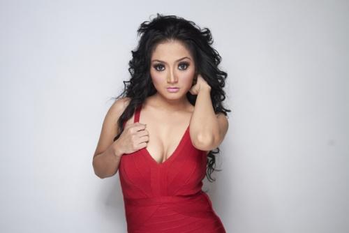 Mau Check-In dengan Siti Badriah, Siapkan Bayar 50 Juta - berita-sulsel.com