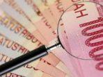 Habiskan Anggaran Miliaran Rupiah, Bangunan RPC Terbengkalai