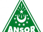 Banser GP Ansor Gelar Diklatsar di Palopo