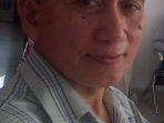John S Arie : Dosen Adalah Panggilan Nurani