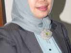 Universitas Sawerigading akan Akreditasi Institusi
