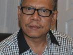 Teliti Pesantren, Mustain Thahir Raih Doktor di UNM
