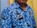 Petrus Ma'na, : Dari Timor Leste ke Makassar