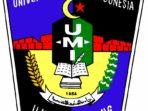 UMI Gagas Pembentukan Lembaga Akreditasi Mandiri PT Hukum