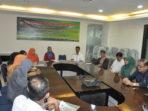 LPMD UMI Gelar Patihan Turator Keaksaraan Fungsional