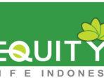 Equity Life Bidik Pasar Asuransi Indonesia Timur