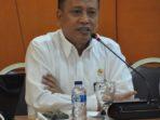 Menristek Dikti Buka Rakerwil Kopertis IX Sulawesi