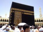 Pemilik Aljazirah Tour and Travel Jadi Tersangka Penipuan