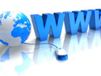 80 Persen Penduduk Dunia Dinegara Berkembang Tersambung Internet