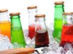 Ini Penyakit Yang Diakibatkan Konsumsi Minuman Ringan Kemasan