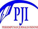 PJI SULSEL: Stop Komersialisasi Profesi