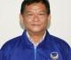 Jika Terpilih, Nico-Victor Siap Benahi Infrastruktur Pariwisata Toraja