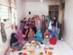 Sahabat Muda Toraja Galang Dukungan untuk Nico-Victor