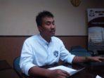 BBT Kembali Ingin Pimpin PPP Makassar
