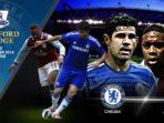 Ini Prediksi Chelsea vs Aston Villa 17 Oktober 2015
