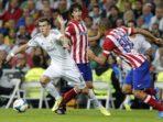 Ini Prediksi Pertarungan Real Sociedad vs Atletico Madrid 18 Oktober 2015