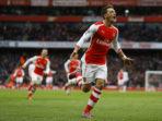 Optimisi Arsenal Bisa Jadi Jawara Liga Premier