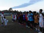 Persibone Rekrut Mantan Pemain Pasukan Ramang