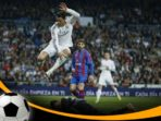 Ini Data dan Fakta Real Madrid vs Levante di La Liga