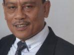 Unismuh dan DPD RI Bahas RUU Perubahan Perimbangan Keuangan