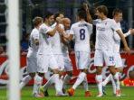 Fiorentina Pimpin Klasemen Serie A
