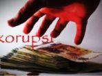 Ini 10 Polda Penunggak Kasus Korupsi Terbanyak