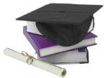 Perguruan Tinggi Nonaktif Dikenakan Lima Sanksi