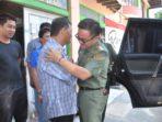 Jufri Rahman Diminta Tindak Tegas Camat-Lurah Berpolitik