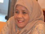 HIPIIS Sulsel Gelar Seminar Nasional Masyarakat Maritim