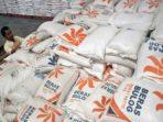 Jelang Pilkades, Penyaluran Raskin Ditunda