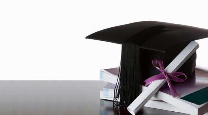 Muhammadiyah Soppeng Rintis Perguruan Tinggi