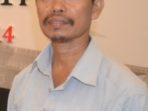 SMP Sawerigading Didik 20 Anak Pulau Lumulumu