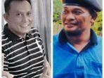 Tim Sukses Pastikan LHD-AZAS Menang
