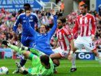 Ini Prediksi Stoke City vs Chelsea 7 November 2015