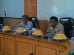 Bappeda Seminarkan Model SL Phronima Kawasan Minapolitan Lowita