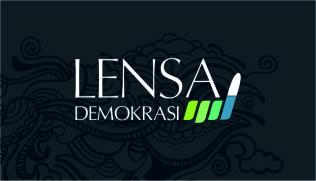 """""""lensa-namecard-e1462776317541.jpg"""""""
