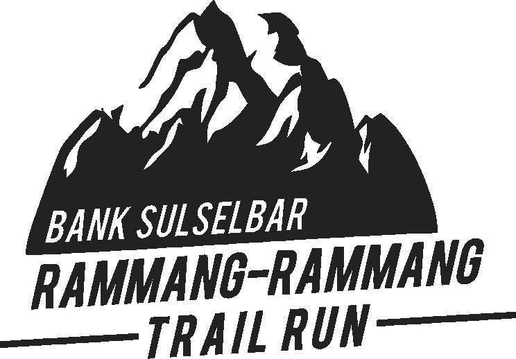 Begini Persiapan Pelaksanaan Rammang Rammang Trail Run Berita Sulsel Com