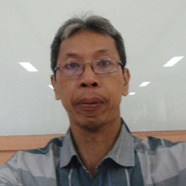 Muh. Ahsan Nur