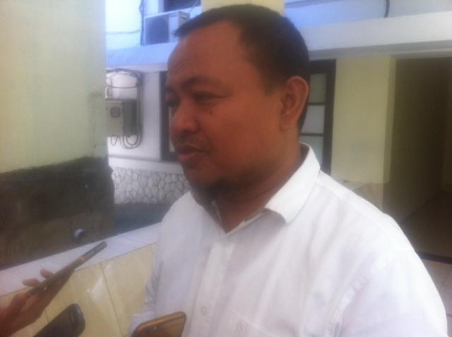 Ramsah Thabraman