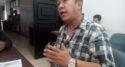 SKPD Malas Rapat, Legislator Usulkan Harus Diberi Sanksi