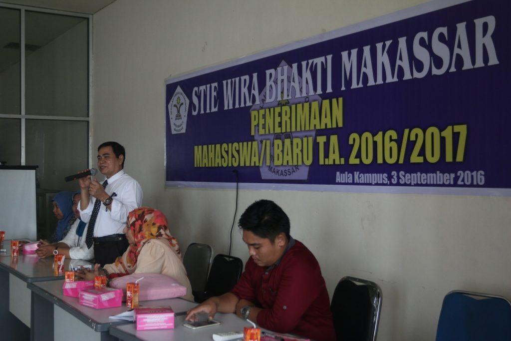 PENERRIMAAN MAHASISWA BARU STIE WIRA BHAKTI MAKASSAR (3)